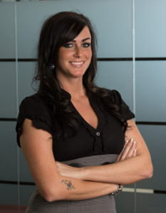 Amanda-Gehm_Office-Manager_IMG_1510-200x300