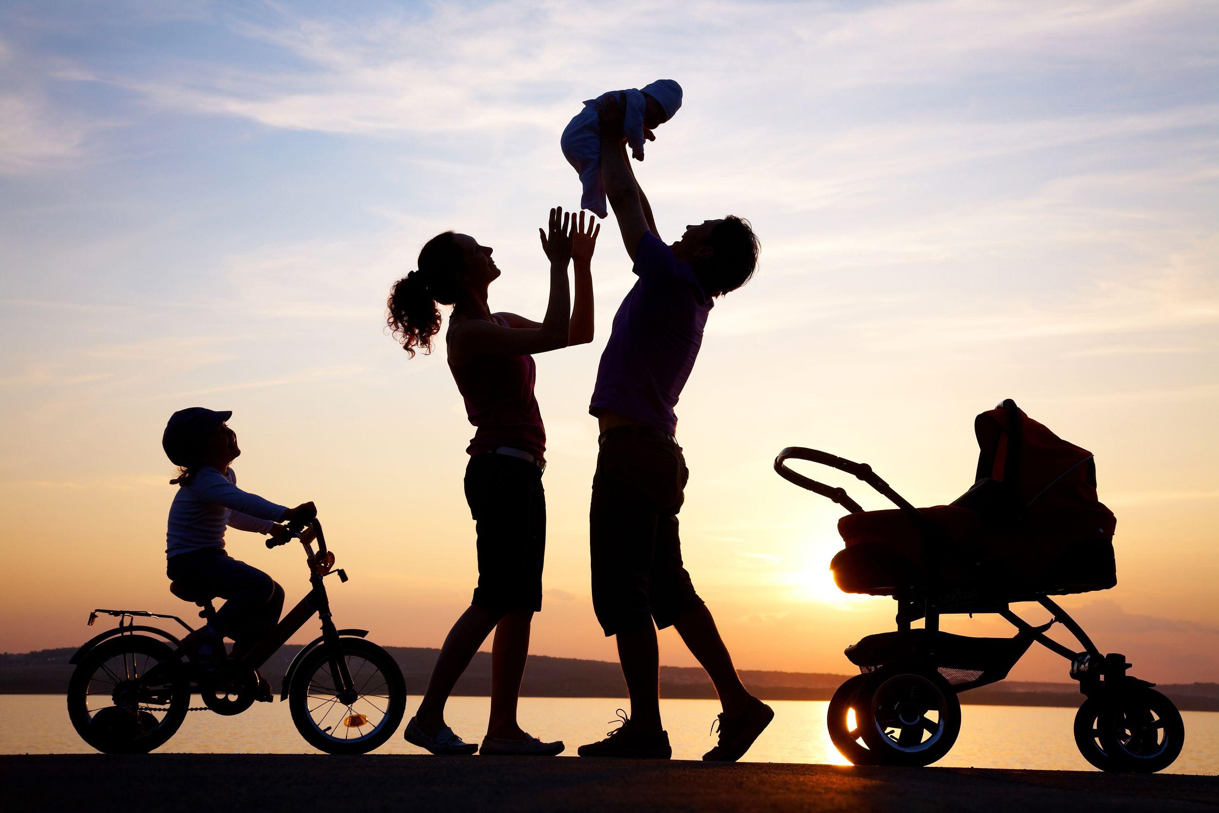 Wonderful Family Law